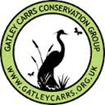 Gatley Carrs Conservation Group